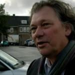 VPRO's Tegenlicht over Krimp in Limburg
