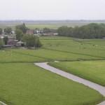 Provincie en Amstelveen worstelen met historische Bovenkerkerpolder
