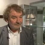 Archeologisch Centrum Diever vreest faillisement