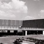 De Bijlmer bestaat 50 jaar: Documentaire 'Kleiburg - de laatste Bijlmerflat'
