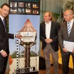 45 monumenten profiteren van compensatie afschaffing overdrachtsbelasting