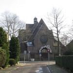 Buurt niet blij met plan herbestemming Clemenskerk