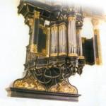 Restauratie orgel na 13 jaar in volgende fase