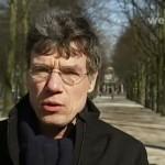 Woede om nieuwbouw in Haagse Zorgvliet