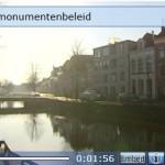 Kampen geeft antwoord op kritiek erfgoedinspectie