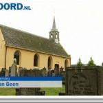 Van Oeckelen-orgel in Noordwijk krijgt opknapbeurt . . .