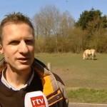 VIDEO Plannen tasten zeldzaam Drents dorpgezicht Vledder aan