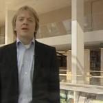 VIDEO RCE: 'verleden in de toekomst'