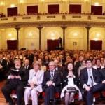 Uitreiking Europa Nostra Awards steeds grootser