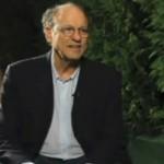 VIDEO Interview met nieuwe Rijksbouwmeester Frits van Dongen