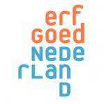 Erfgoed Nederland per 2013 opgeheven: reacties
