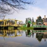 Overnemen taken NHM 'flinke klus' voor Openluchtmuseum Arnhem