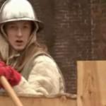 Video: Historische zondag Amersfoort