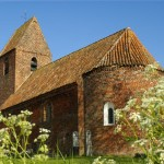 Fotowedstrijd Kerkenkalender Groninger Kerken