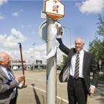 Nieuwe Hollandroute moet toeristen over regio's verspreiden