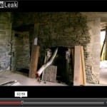 VIDEO Prachtige Tv-serie 'BBC Restoration Home' (Stoke Hall)