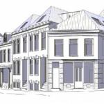 Welstand lyrisch over samenwerking in klushuizenproject Arnhem