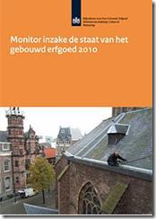Monitor RCE 2010