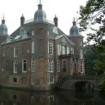 Provincie Gelderland steekt extra miljoenen in landgoed Biljoen