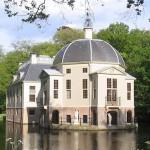 Grote zorg over verkoop monumenten door Rijk