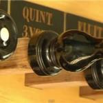 (Video) Restauratie Van Oeckelen orgel kerk Noordwijk
