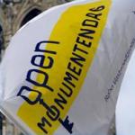 Minister Bussemaker opent Open Monumentendag 2013 in Utrecht