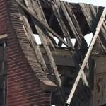 Zorgen over onderhoud vestingstad Nieuwpoort