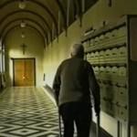 (VIDEO) Roomse Resten over o.a. het Neboklooster in Nijmegen