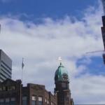 (VIDEO) Hergebruik in Rotterdam
