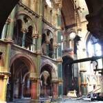 Terugkijkend: Sloop Alkmaarse Cuyperskerk was eeuwig zonde