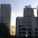 (VIDEO) MonumentjeTV - Wonen in de Lichttoren