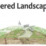 Wetenschappelijke alliantie gaat Nederlandse landschap in datastructuur vangen