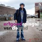 Wethouder presenteert visie op erfgoed van Amsterdam