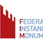Eerste resultaten van FIM inventarisatie naar de gevolgen van de coronacrisis voor de erfgoedsector