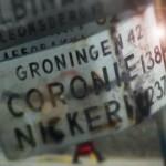 (VIDEO) Op zoek naar het fort Groningen, Suriname