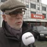 (VIDEO) Historische vereniging in de bres voor jarendertigfabriek