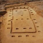 RAAP maakt archeologische dwarsdoorsnede van Nederland