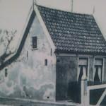 Provincie blokkeert herbouw 'Gelders arbeidershuisje' Anna Paulowna
