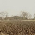 Boerderijen steeds moeilijker te verkopen