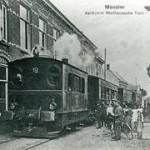 Zuid-Hollandse openbaar vervoergeschiedenis online
