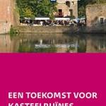 Rijksdienst publiceert handreiking voor het omgaan met kasteelruïnes