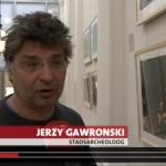 (VIDEO) 700.000 historische objecten op NZ-lijn