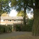 (VIDEO) Tuindorp Vreewijk beschermd stadsgezicht