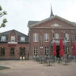 Blog: Een overbodig stadhuis? Dát doe je er mee!