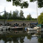 Fort Kudelstaart mogelijk open voor publiek
