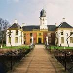 Bank Giro Loterij afwachtend bij financiering Fraeylemaborg