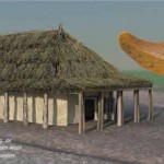 Weer bijzondere archeologische vondsten in Nistelrode