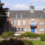 Cuypersgenootschap: maak stadhuis Aardenburg monument