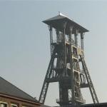 Herbestemming mijnterrein Beringen (be) schept 600 banen