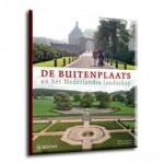 Boek: De buitenplaats en het Nederlandse landschap